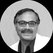Navin Wadhwani