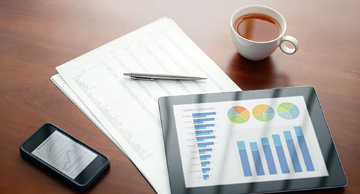 Market Assessment Study