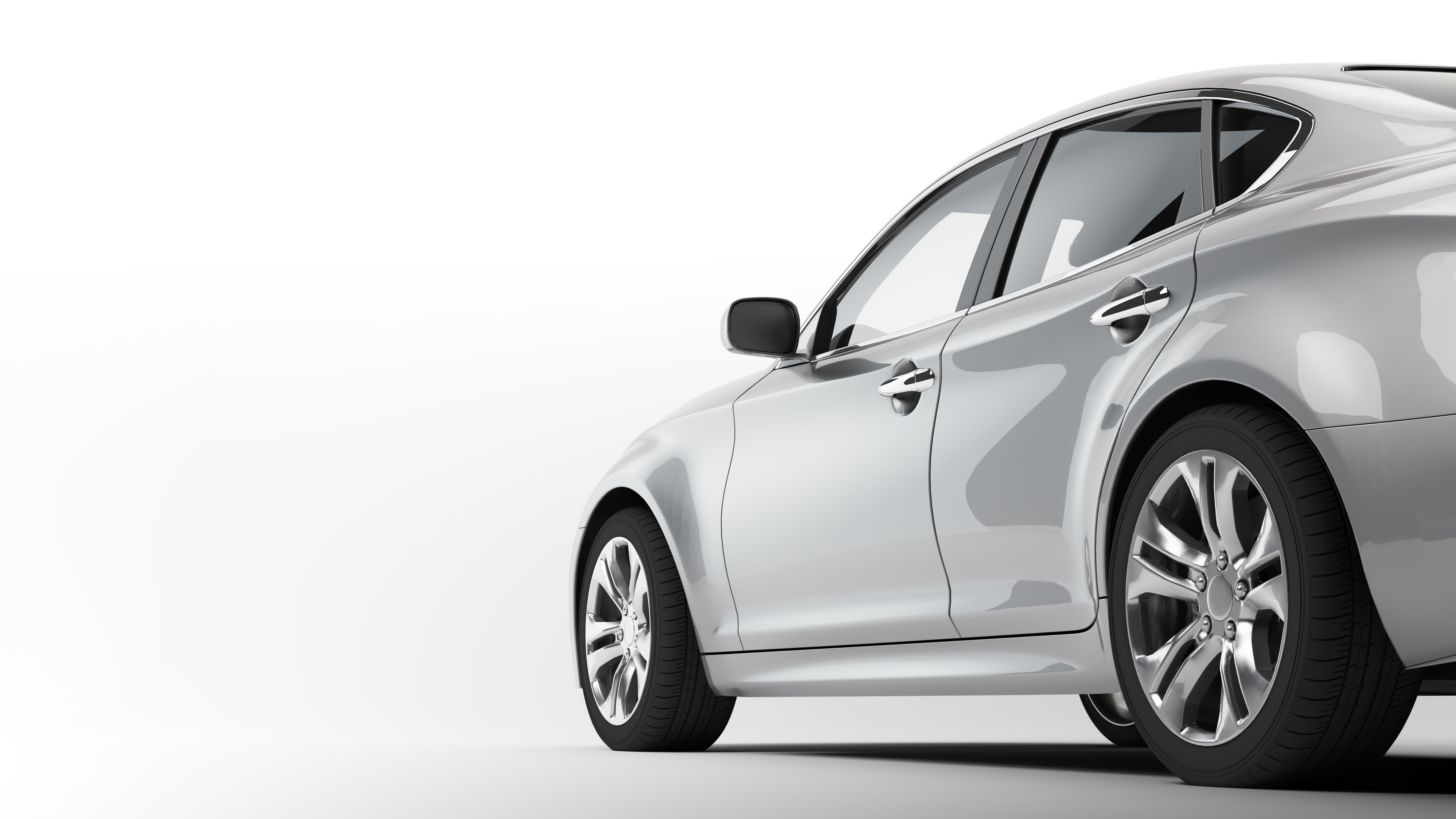 global automotive industry - Netscribes
