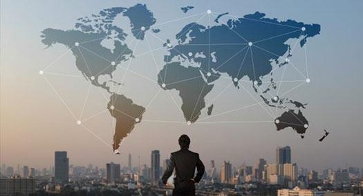 Market Landscape Analysis