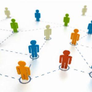 Channel management & consumer analysis