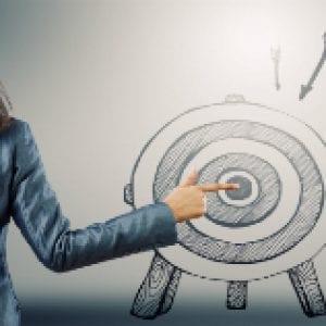 brand perception analysis