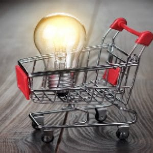 Consumer intelligence study
