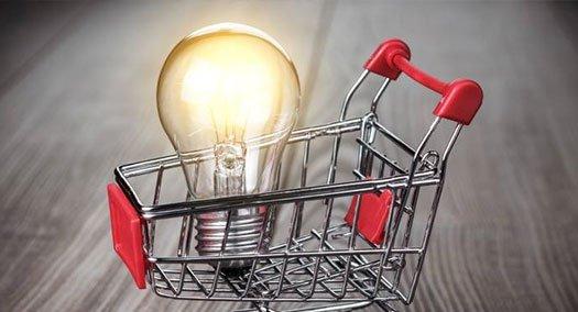Consumer Intelligence image