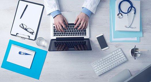 Healthcare Insurance Plans
