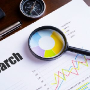 Patent Research