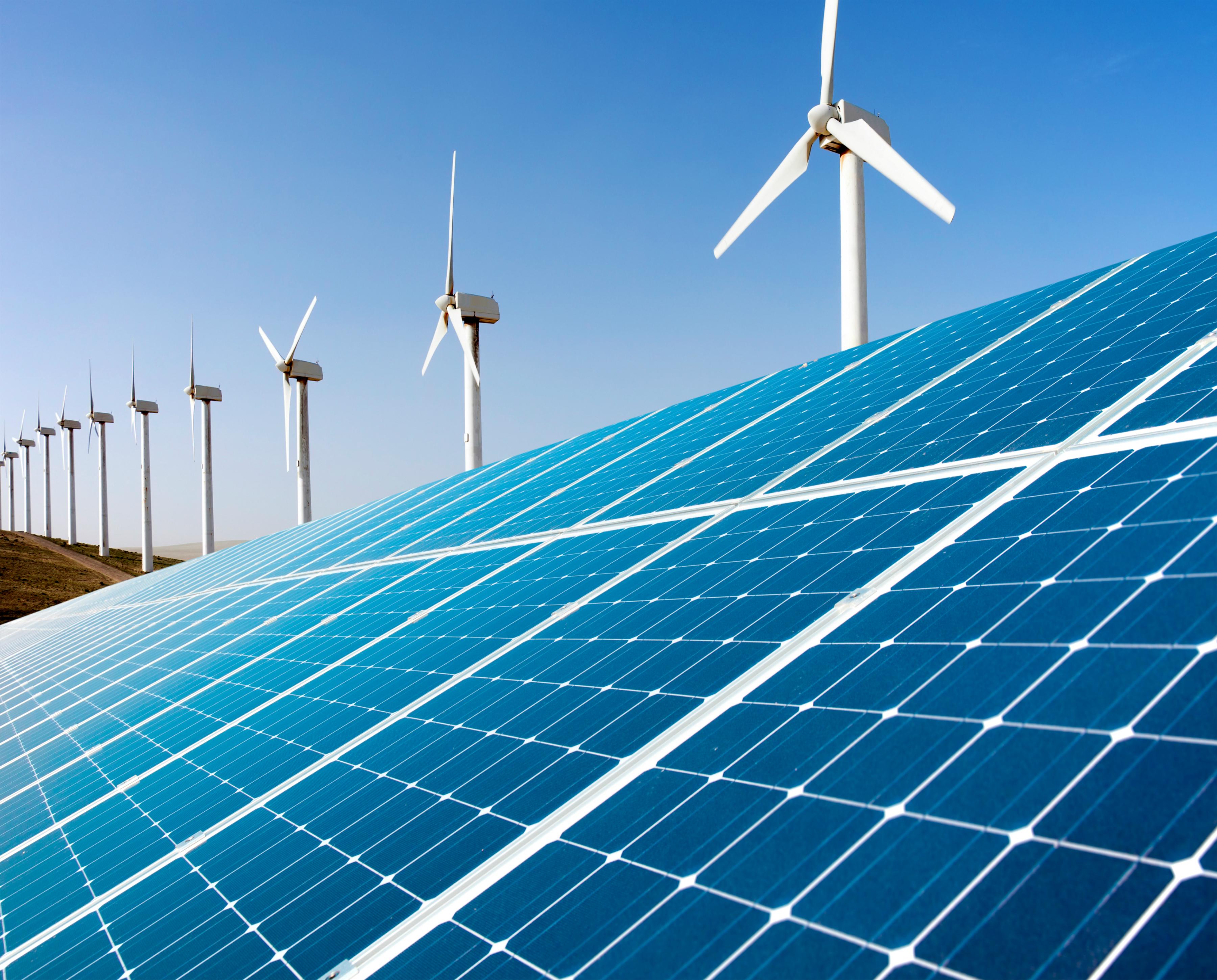 renewable energy - netscribes