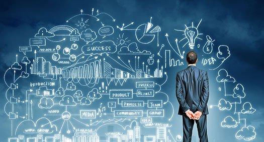 Technology Assessment image