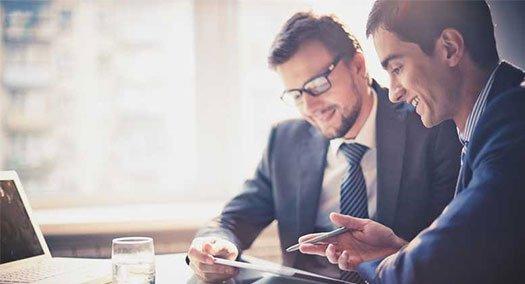 Marketing Technology Articles image