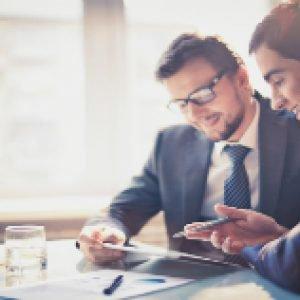Marketing technology articles