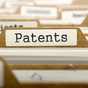 patent anlaytics netscribes remote conditioning