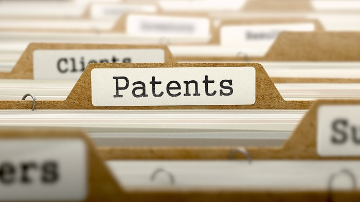 patent anlaytics netscribes remote conditioning