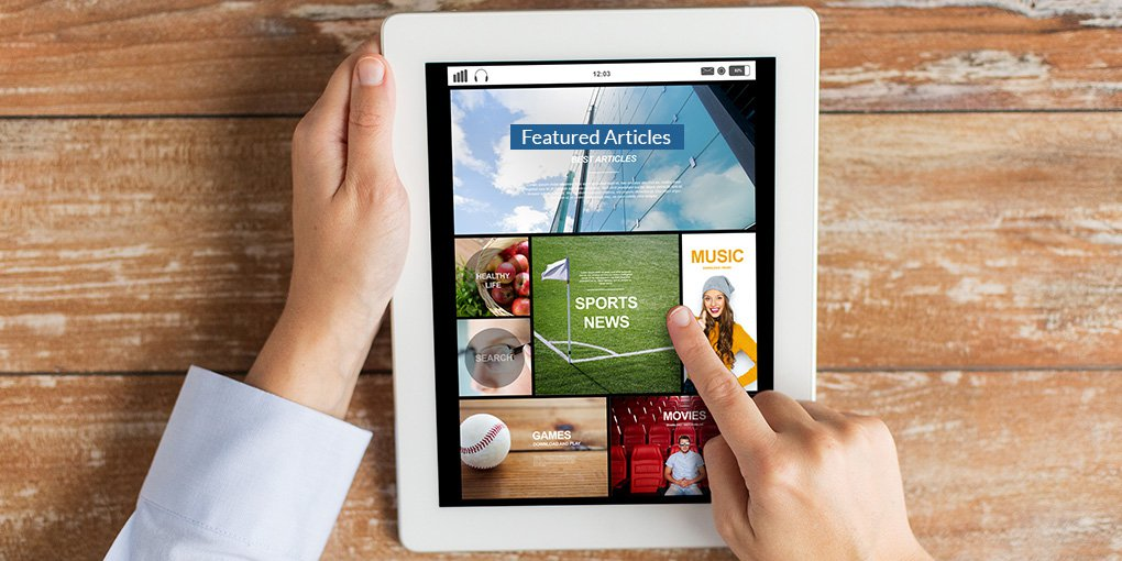 featured-articles