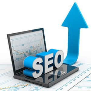 Improving SEO Performance