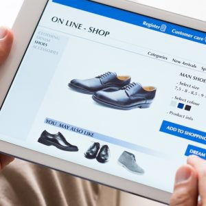 tips for writing better product descriptions