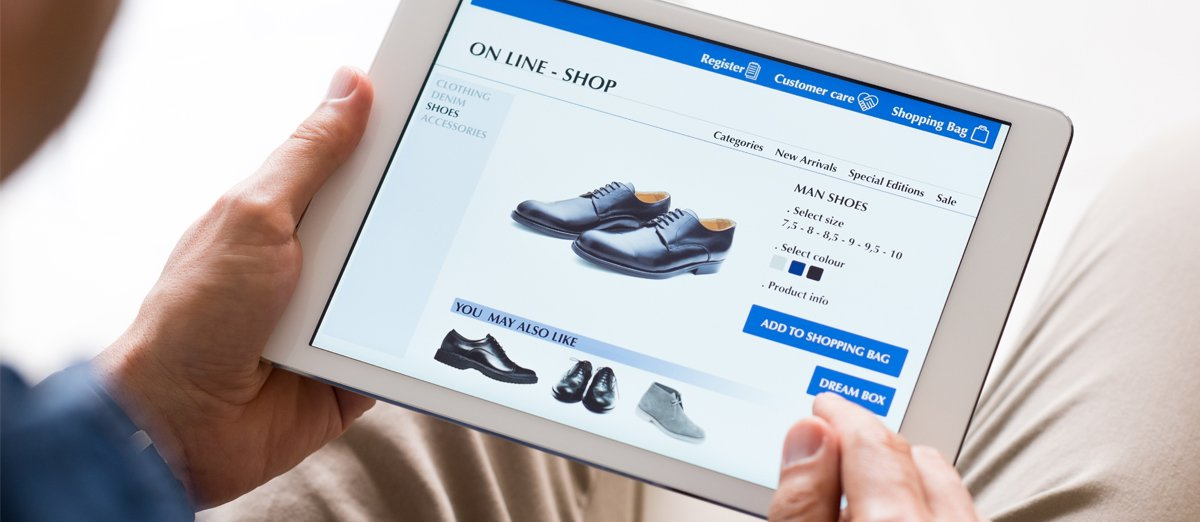 how to write better product descriptions