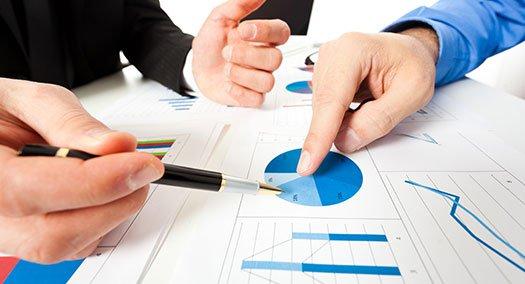 Market Assessment Analysis