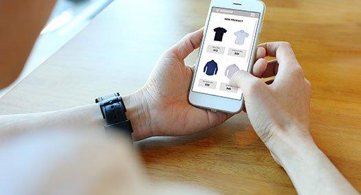 Enriched Product Descriptions Increase Conversion Rates
