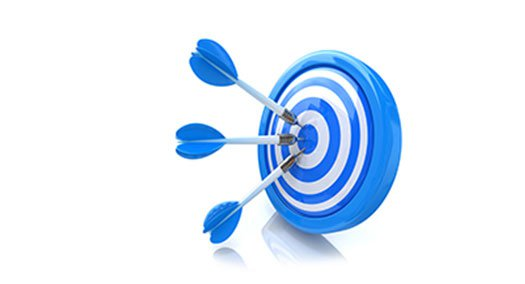Account Intelligence to Develop a Targeted Sales Strategy