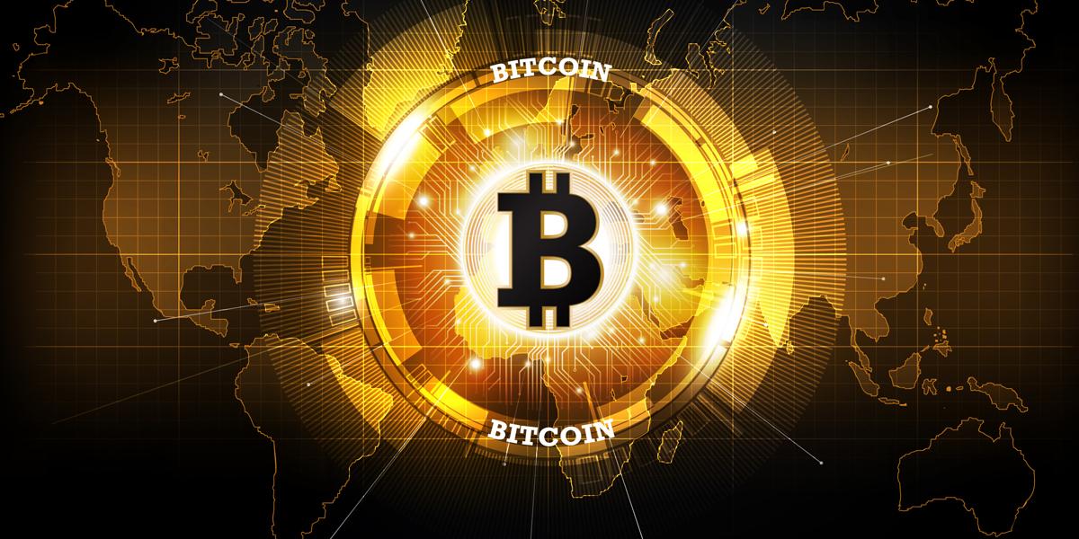bitcoin netscribes