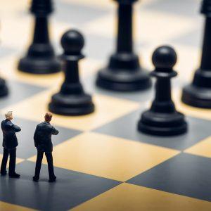 business intelligence-netscribes