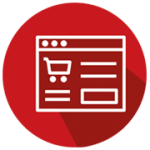 E-Commerce Category Managers