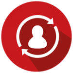 Account-Based Marketing (ABM) Support