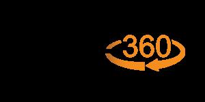 digital commerce 360