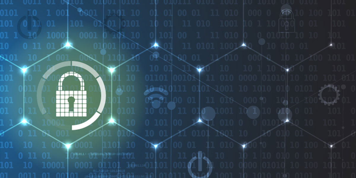 cybersecurity market report