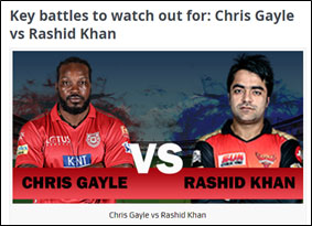 chris-gayle-vs-rashid-khan