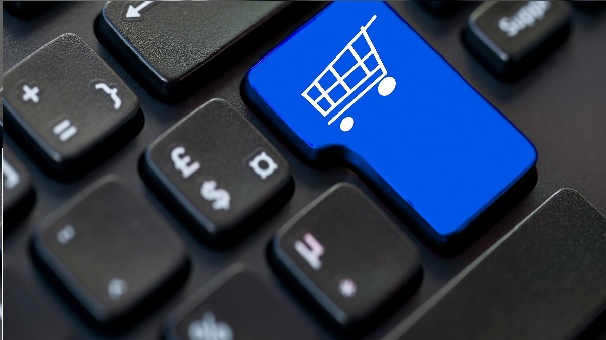 improve e-commerce performance