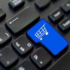 increase e-commerce performance without reducing prices