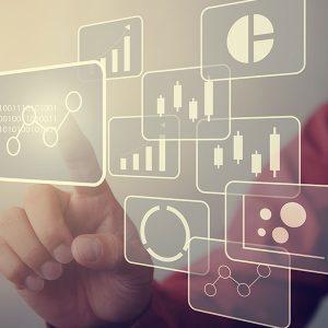 Big data analytics and business intelligence