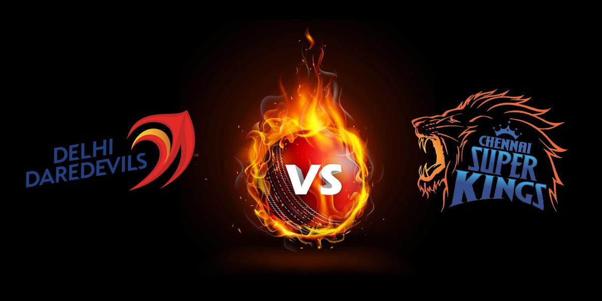 DD-vs-CSK
