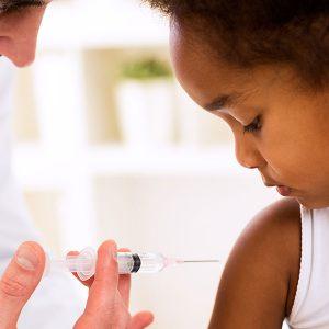 conjugate vaccines