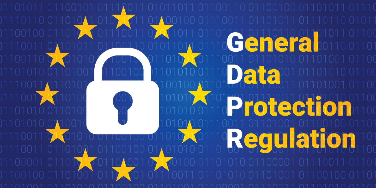 GDPR on the telecom industry