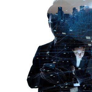Identifying futuristic technologies