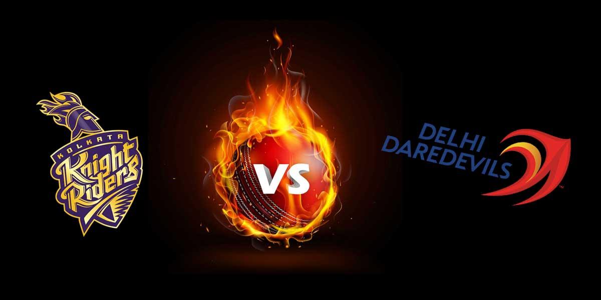 KKR-vs-DD