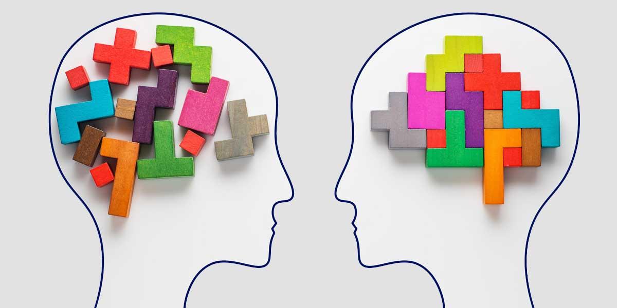 Market intelligence studies for better business planning