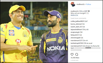 fb-post-csk-vs-kkr
