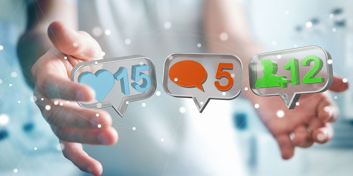 improved customer relationships with social media listening and customer insights