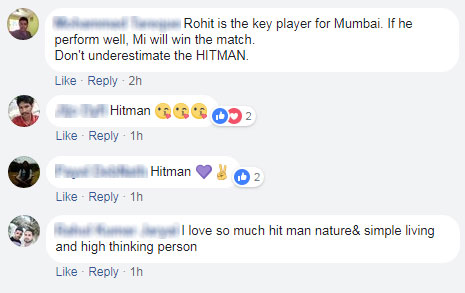 kxip-vs-mi-fb-comments