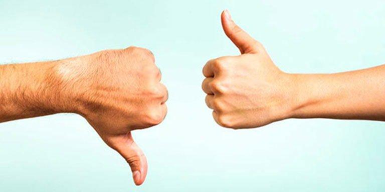 Customer-retention-through-social-media