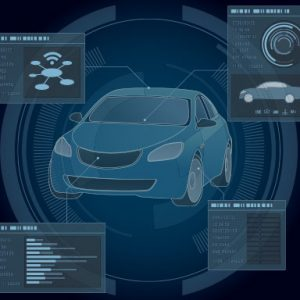 IP research study-exploring the applications of automotive communication technologies