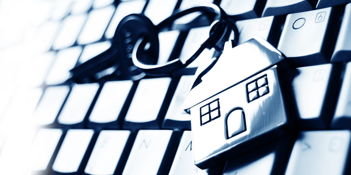 digital mortgage trends and implications on the mortgage industry