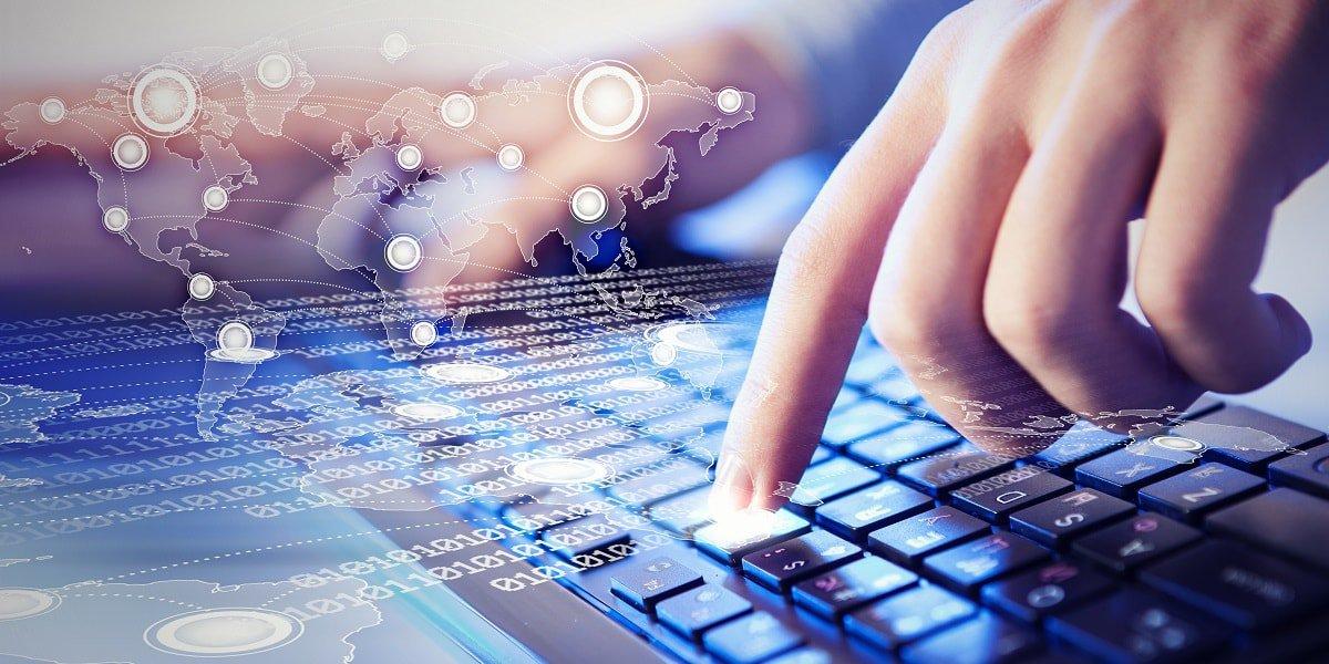 e-commerce technology trends
