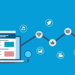 Enhancing marketing strategy