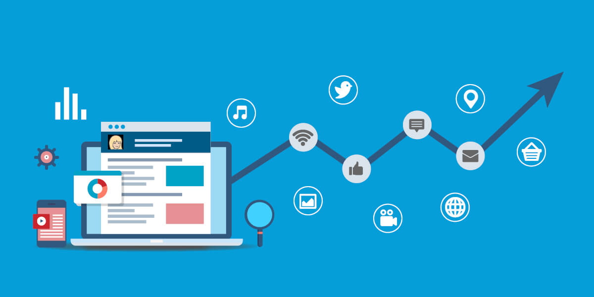 social media analytics for marketing strategy
