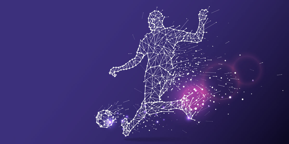 sports technologies world cup