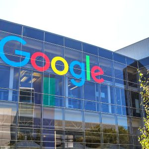 Google is transforming healthcare with AI